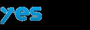 YES-System Hilfesystem
