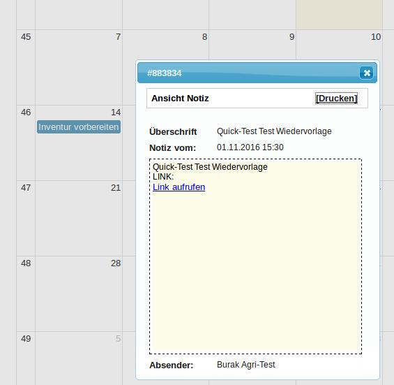 kalender-quick-notiz